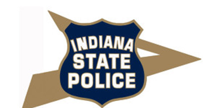 Indiana+State+Police+ISP+logo-300x168