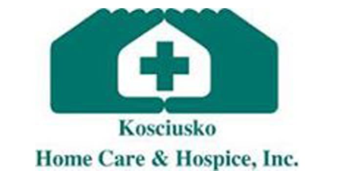 Kosciusko-Home-Care-Hospice