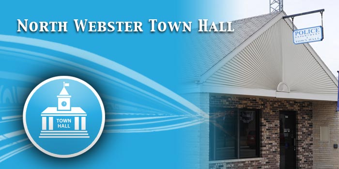 North-Webster-Town-Hall-2015-icon