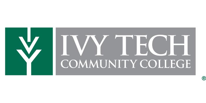ivy-tech-community-college-logo-feature-icon