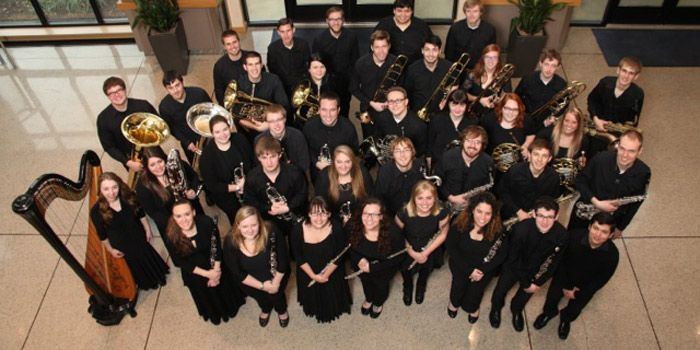 IPFW-Symphonic-Wind-Ensemble