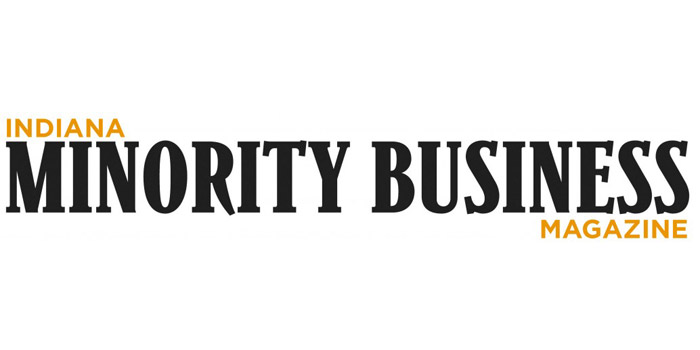 Indiana-Minority-Business-Mag