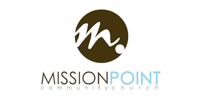 Mission-Point-Church