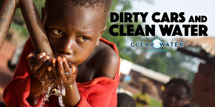 Dirty-Cars-Clean-Water