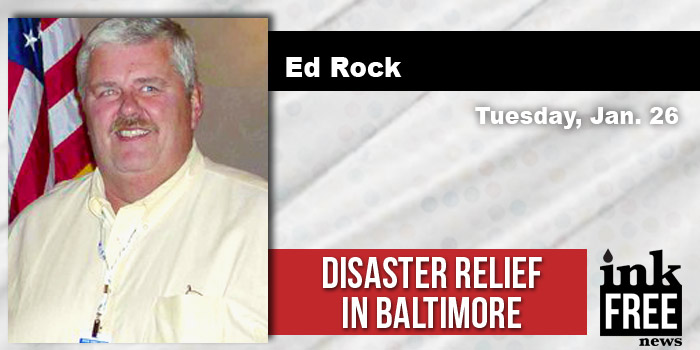 Ed-Rock-Baltimore-
