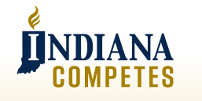 Indiana-Competes