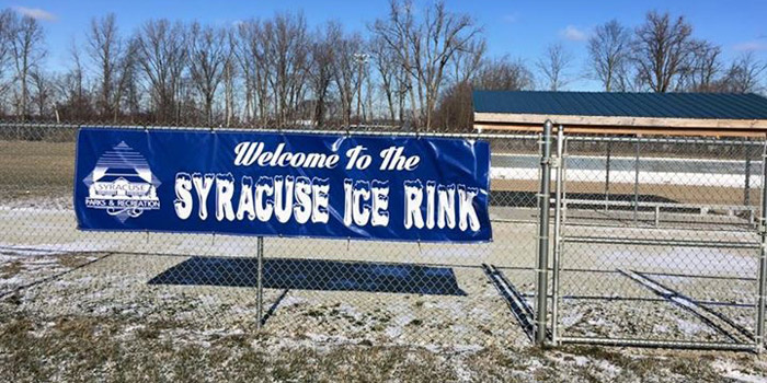 ice-park-sign