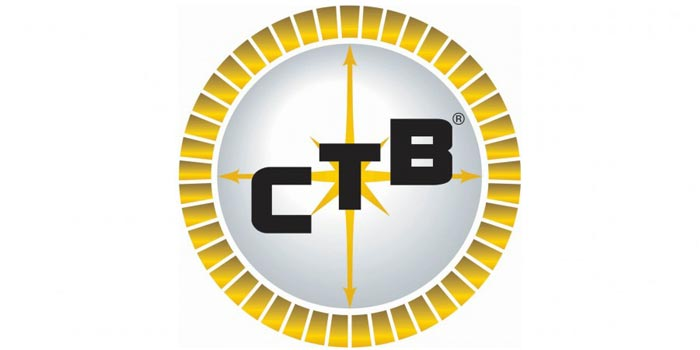 CTB-Feature-Image