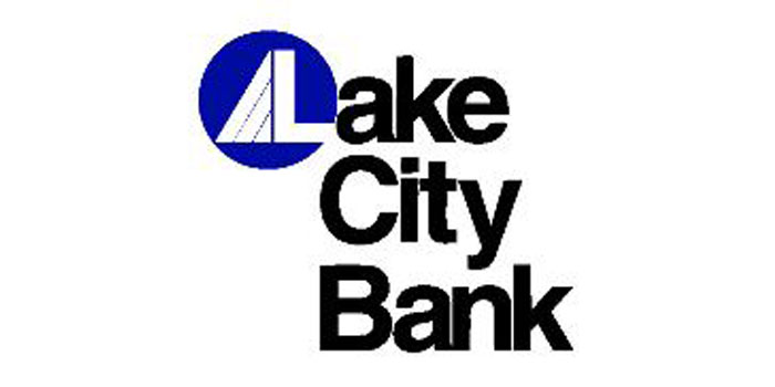 Lake-City-Bank