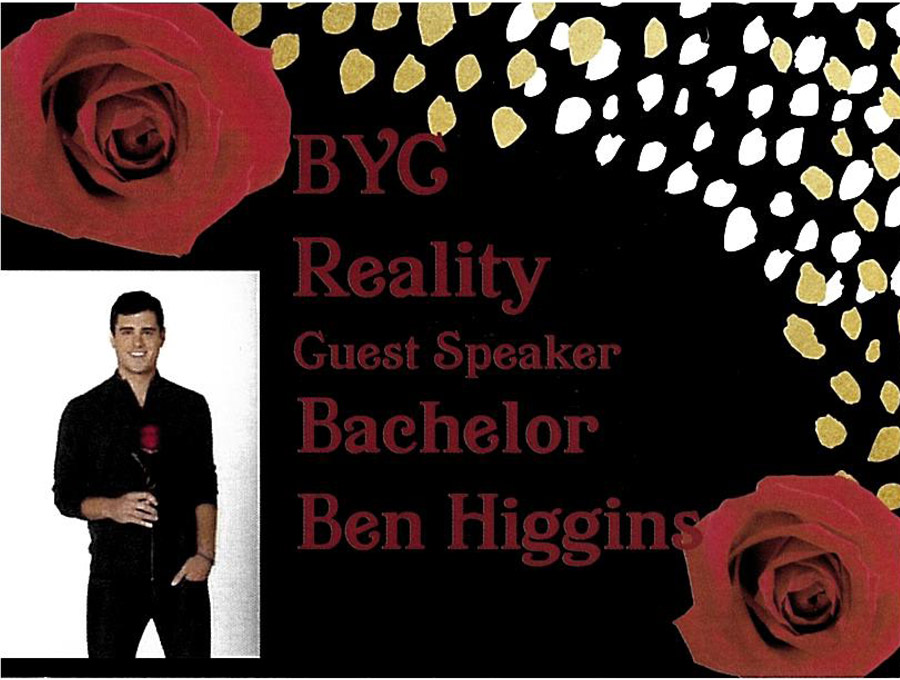 byc-realty-feature