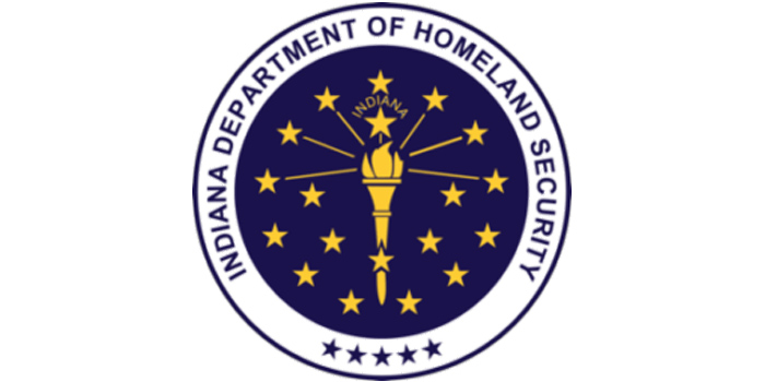 indiana-department-of-homeland