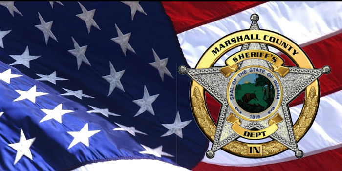 marshall-county-sheriffs-department
