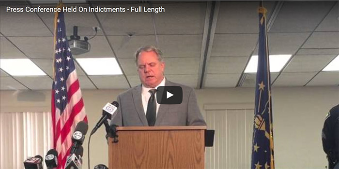 press-conference-sheriff-rovenstine-indictment