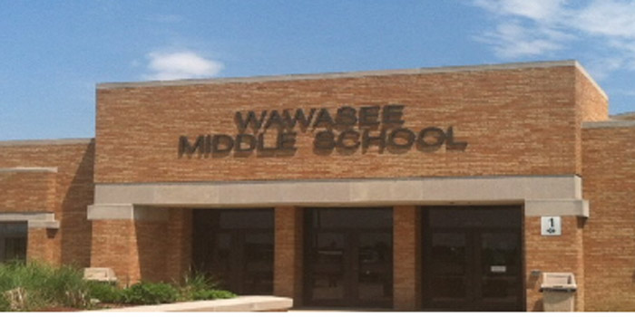 wawasee-middle-icon