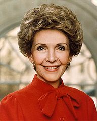 192px-Nancy_Reagan-1