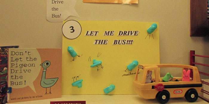 Don't-Let-the-Peep-Drive-the-Bus2