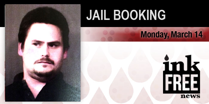 Jail-Booking-March-14