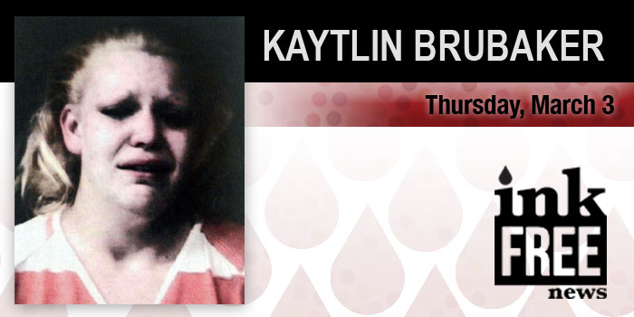 Kaytlin-Brubaker-feature-image