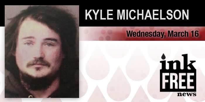 Kyle-Michaelson-feature-image
