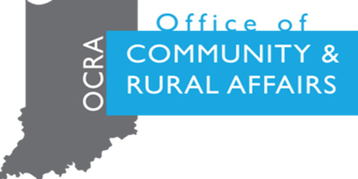 Office-Of-Community-&-Rural-Affairs