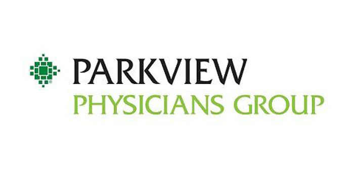 Parkview-Physicians-Group
