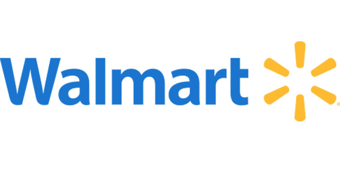 Image result for walmart warsaw indiana