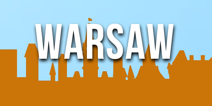 Warsaw-2014-Icon1