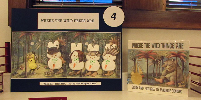 Where-the-Wild-Peeps-Are