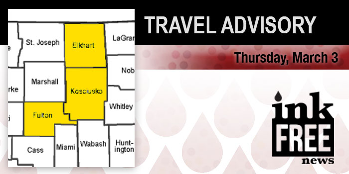 travel-advisory