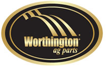worthington-ag