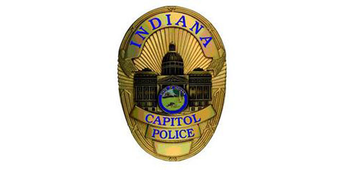 Indiana-Capitol-Police
