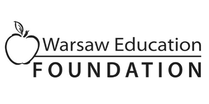 Warsaw-Education-Foundation