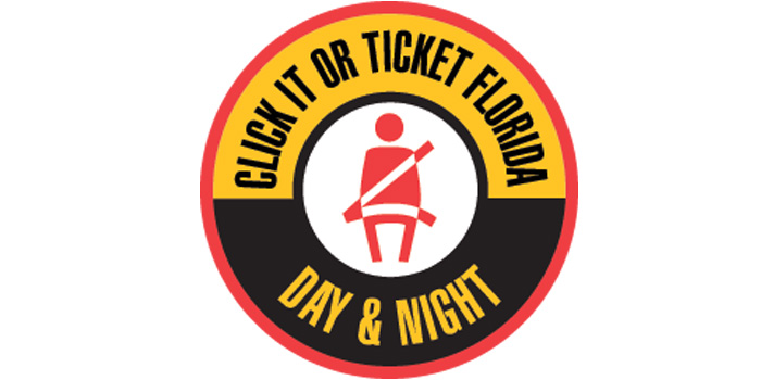 click it or ticket image