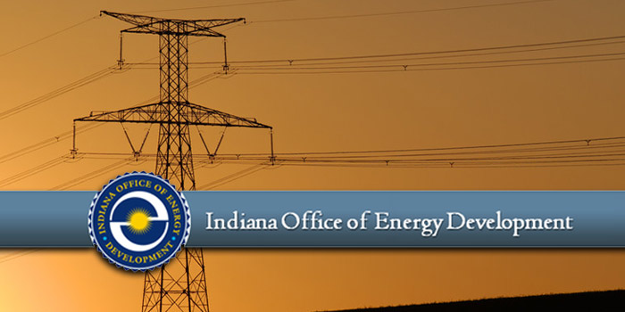 indiana-office-of-energy