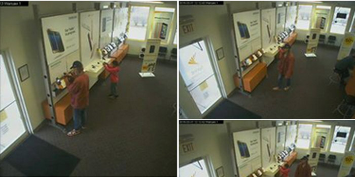 sprint-store-theft-image