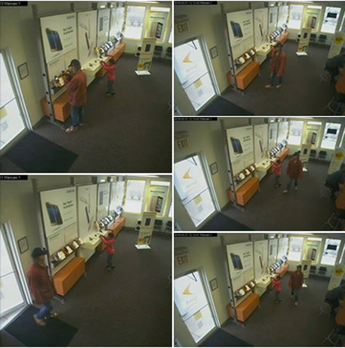 theft-at-sprint-store