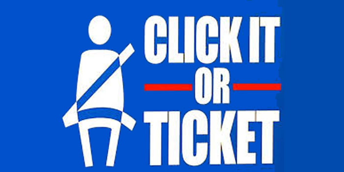 Click-it-or-ticket-blue