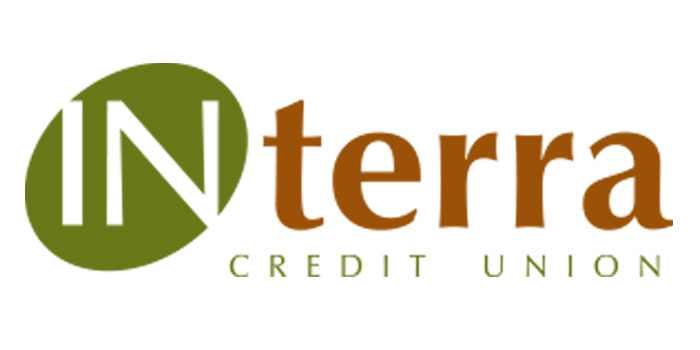 Interra-Credit-Union-Feature