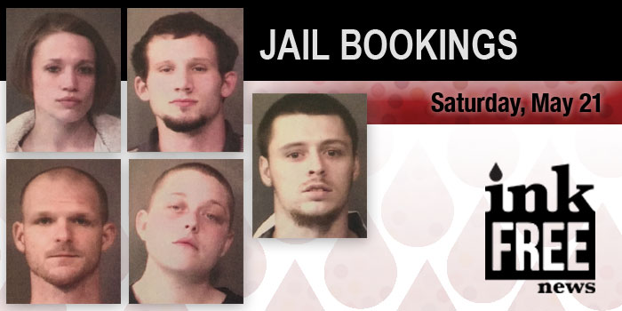 Jail-Bookings-Feature