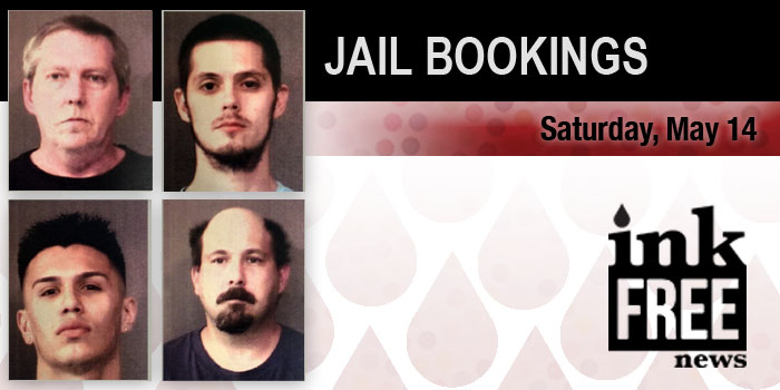 Jail-Bookings-May-14