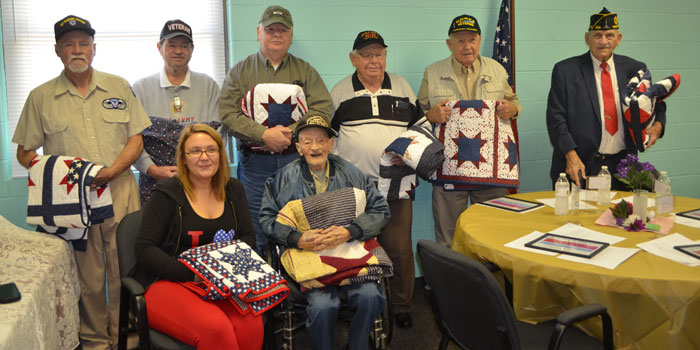 Quilts-of-Valor-5