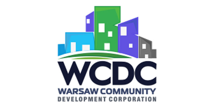 Warsaw Community Development