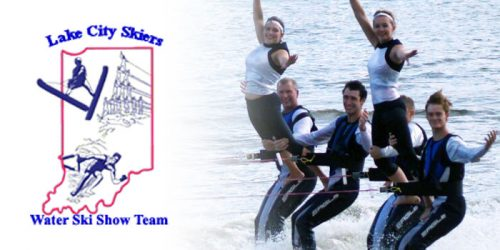 Sports 2015 lake-city-skiers featured image