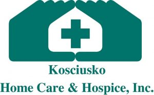 Home Care and hospice