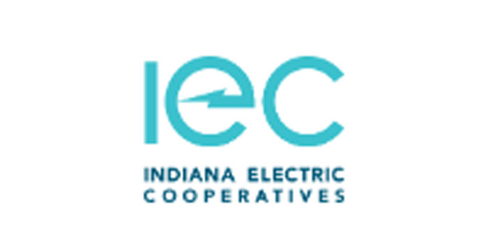 Indiana Electric Cooperative