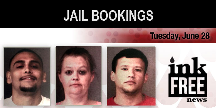 Jail-Bookings-June-28
