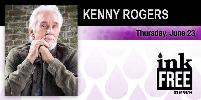 Kenny-Rogers-concert