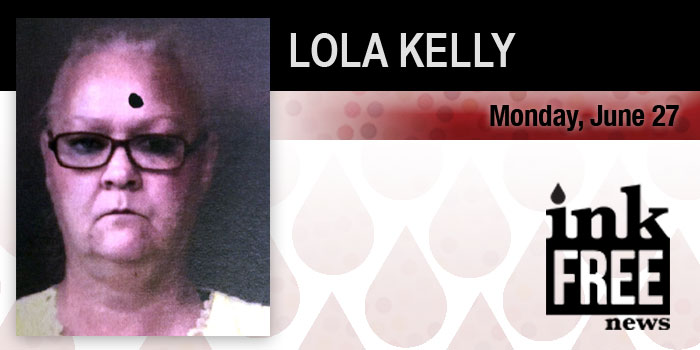 Lola-Kelly-feature-image