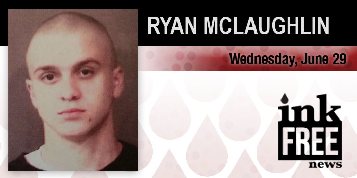 Ryan-McLaughlin-feature-image