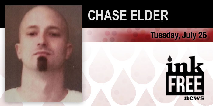 Chase-Elder-template